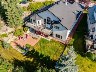 Photo 42: 6 Patterson Close SW in Calgary: Patterson Detached for sale : MLS®# A1141523