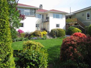 Photo 18: 5410 PORTLAND Street in Burnaby: South Slope House for sale (Burnaby South)  : MLS®# R2230717