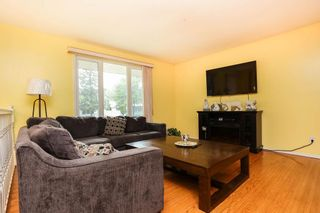 Photo 6: 177 Raquette Street in Winnipeg: Westwood Residential for sale (5G)  : MLS®# 202120915