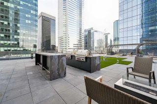 Photo 48: 4401 10360 102 Street in Edmonton: Zone 12 Condo for sale : MLS®# E4219512