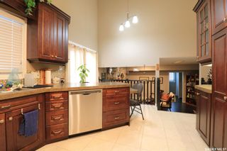 Photo 8: 2202 95th Street in North Battleford: Residential for sale : MLS®# SK845056