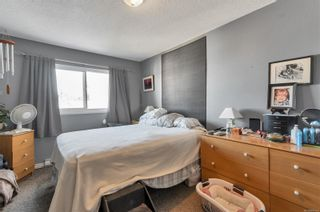 Photo 15: 46 400 Robron Rd in : CR Campbell River Central Row/Townhouse for sale (Campbell River)  : MLS®# 886176