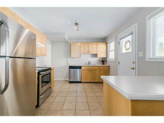 Photo 12: 324 KILLARNEY GLEN Court SW in Calgary: Killarney_Glengarry House for sale : MLS®# C4002710