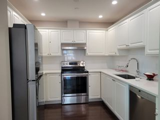 """Photo 37: 9C 328 TAYLOR Way in West Vancouver: Park Royal Condo for sale in """"WEST ROYAL"""" : MLS®# R2625618"""