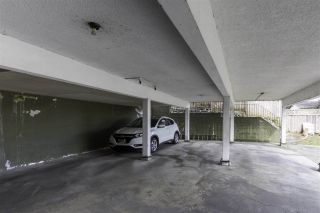 Photo 20: 377 HOSPITAL Street in New Westminster: Sapperton Multifamily for sale : MLS®# R2550384