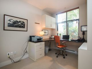 "Photo 23: 3796 COMMERCIAL Street in Vancouver: Victoria VE Townhouse for sale in ""BRIX"" (Vancouver East)  : MLS®# R2090681"