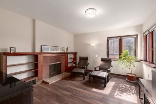 Photo 16: 5511 OLYMPIC Street in Vancouver: Dunbar House for sale (Vancouver West)  : MLS®# R2556141