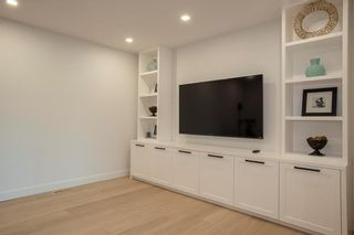 Photo 39: 1300 Liberty Street in Winnipeg: Charleswood Residential for sale (1N)  : MLS®# 202114180