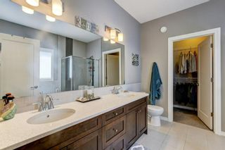 Photo 18: 2 Bayside Parade SW: Airdrie Detached for sale : MLS®# A1124364