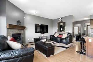 Photo 9: 110 SAGE VALLEY Close NW in Calgary: Sage Hill Detached for sale : MLS®# A1110027
