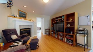Photo 16: 1024 REGENCY PLACE in Squamish: Tantalus House for sale : MLS®# R2598823