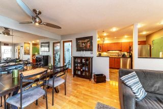 """Photo 13: 2201 33 CHESTERFIELD Place in North Vancouver: Lower Lonsdale Condo for sale in """"Harbourview Park"""" : MLS®# R2549622"""