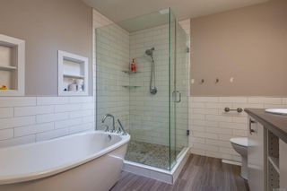 Photo 21:  in : CR Campbell River Central House for sale (Campbell River)  : MLS®# 867139