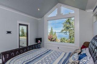 Photo 15: 5201 Norton Rd in : Na North Nanaimo House for sale (Nanaimo)  : MLS®# 865456