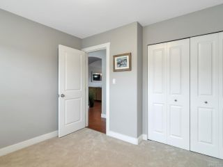 Photo 34: 82 STRATHCONA Way in CAMPBELL RIVER: CR Willow Point House for sale (Campbell River)  : MLS®# 836664