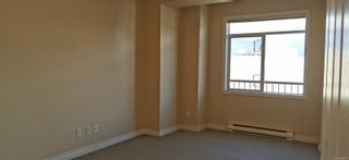 Photo 13: 302 2423 Beacon Ave in : Si Sidney South-East Condo for sale (Sidney)  : MLS®# 888097