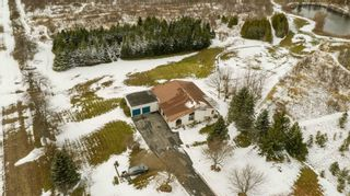 Photo 3: 433334 4th Line in Amaranth: Rural Amaranth House (Bungalow) for sale : MLS®# X4977580
