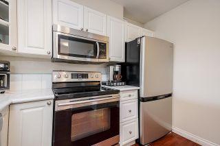 """Photo 10: 308 15140 108 Avenue in Surrey: Guildford Condo for sale in """"Riverpointe"""" (North Surrey)  : MLS®# R2580664"""