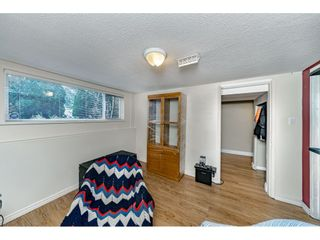 Photo 14: 2132 MARY HILL Road in Port Coquitlam: Central Pt Coquitlam House for sale : MLS®# R2431617