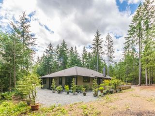 Photo 24: 3020 Mcthyne Rd in NANAIMO: Na North Jingle Pot House for sale (Nanaimo)  : MLS®# 841902