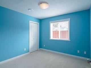 Photo 25: 3959 Compton Rd in : PA Port Alberni Full Duplex for sale (Port Alberni)  : MLS®# 868804