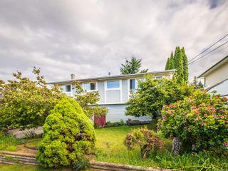 Photo 29: 501 Weeks Cres in : Na South Nanaimo House for sale (Nanaimo)  : MLS®# 879556