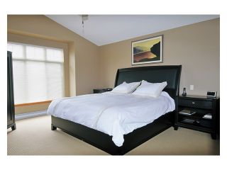"Photo 6: 13662 228TH Street in Maple Ridge: Silver Valley House for sale in ""THE CREST AT SILVER RIDGE"" : MLS®# V854999"