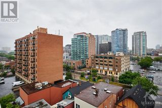 Photo 26: 144 CLARENCE STREET UNIT#8B in Ottawa: Condo for sale : MLS®# 1248178