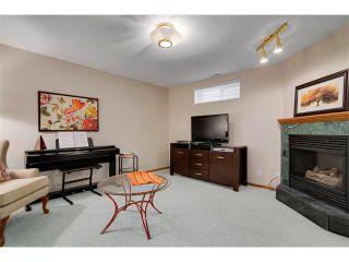 Photo 18: 7 HAWKSIDE Park NW in Calgary: Hawkwood House for sale : MLS®# C4039632