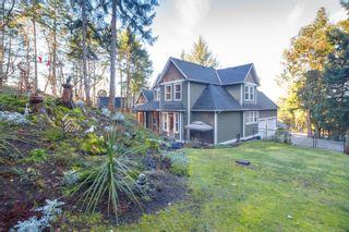 Photo 33: 1148 Osprey Dr in : Du East Duncan House for sale (Duncan)  : MLS®# 863367