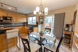 Photo 12: 206 Moonbeam Way in Winnipeg: Sage Creek Residential for sale (2K)  : MLS®# 202121078