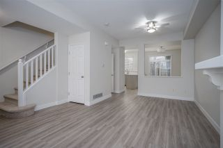 """Photo 11: 18 6465 184A Street in Surrey: Clayton Townhouse for sale in """"ROSEBURY LANE"""" (Cloverdale)  : MLS®# R2533257"""
