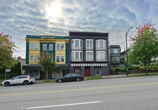 Photo 20: 10 856 E BROADWAY in Vancouver: Mount Pleasant VE Condo for sale (Vancouver East)  : MLS®# R2624987