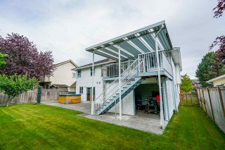 """Photo 11: 6165 NORTHPARK Place in Surrey: Panorama Ridge House for sale in """"Boundary Park"""" : MLS®# R2381145"""
