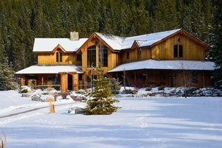 Photo 49: 17 Canyon Road: Canmore Detached for sale : MLS®# A1048587