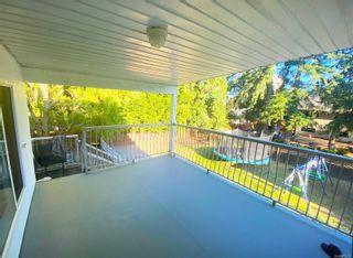 Photo 10: 1116 Thunderbird Dr in : Na Central Nanaimo House for sale (Nanaimo)  : MLS®# 882176