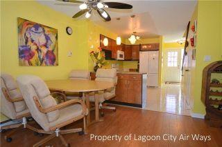 Photo 9: Unit 25 4 Paradise Boulevard in Ramara: Brechin Condo for sale : MLS®# S4104578