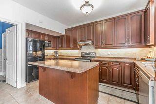 Photo 14: 12 Mcmaster Road: Orangeville House (2-Storey) for sale : MLS®# W5126987