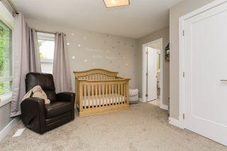 Photo 22: 10949 73 Avenue in Edmonton: Zone 15 House for sale : MLS®# E4239286