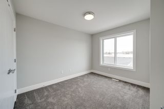 Photo 18: 2796 Blatchford Road in Edmonton: Zone 08 Attached Home for sale : MLS®# E4212787