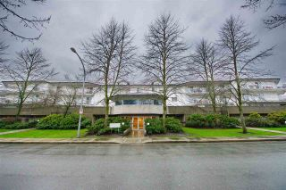 Photo 17: 110 3051 AIREY DRIVE in Richmond: West Cambie Condo for sale : MLS®# R2233165