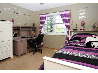 Photo 16: 256 SUNDOWN Way SE in CALGARY: Sundance Residential Detached Single Family for sale (Calgary)  : MLS®# C3621423