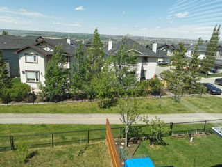Photo 22: 189 CRESTMOUNT Drive SW in Calgary: Crestmont Detached for sale : MLS®# A1118741