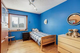 Photo 19: 1256 SUN HARBOUR Green SE in Calgary: Sundance Detached for sale : MLS®# A1036628