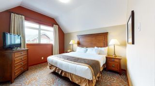 Photo 17: 407 170 Kananaskis Way: Canmore Apartment for sale : MLS®# A1096441