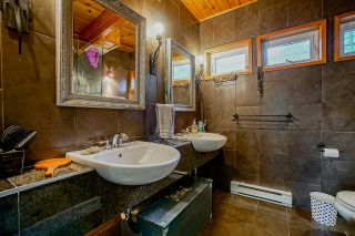 Photo 11: 873 BAYCREST Drive in North Vancouver: Dollarton House for sale : MLS®# R2555556