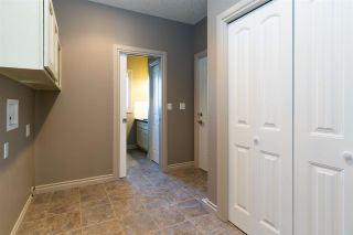 Photo 13: : Rural Wetaskiwin County House for sale : MLS®# E4223859