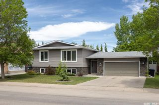Photo 2: 627 Kingsmere Boulevard in Saskatoon: Lakeview SA Residential for sale : MLS®# SK858373