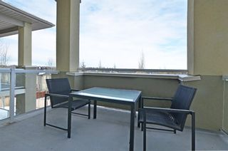 Photo 15: 1306 2518 Fish Creek Boulevard SW in Calgary: Evergreen Apartment for sale : MLS®# A1065194