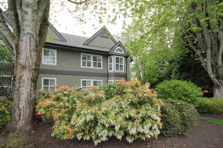 """Photo 17: 203 12088 66 Avenue in Surrey: West Newton Condo for sale in """"LAKEWOOD TERRACE"""" : MLS®# R2382551"""